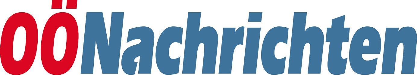 Logo OOE Nachrichten