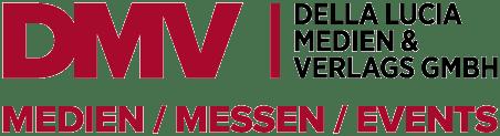 Logo Della Lucia Medien und Verlags GmbH