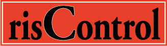 Logo risControl