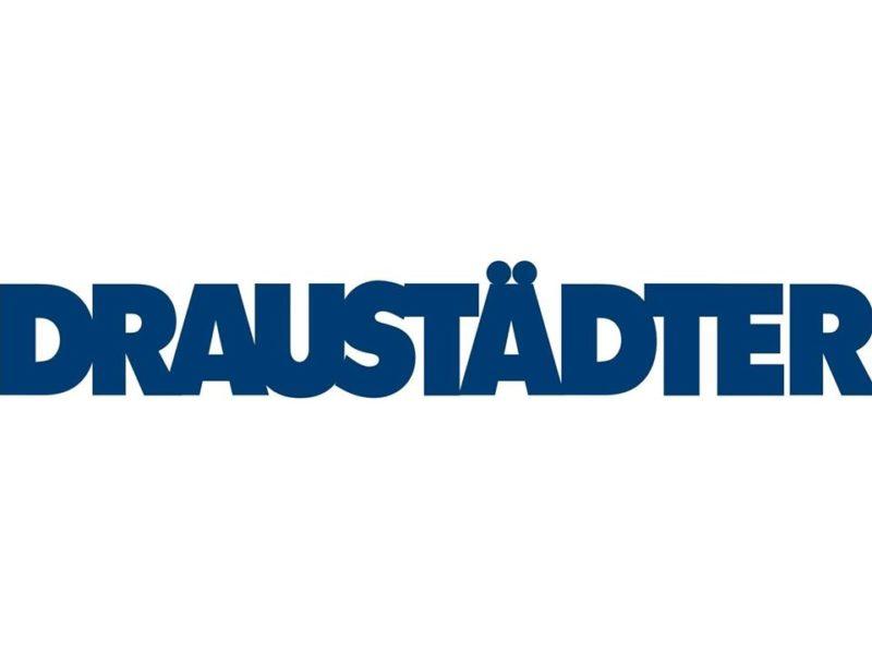 Logo Draustädter