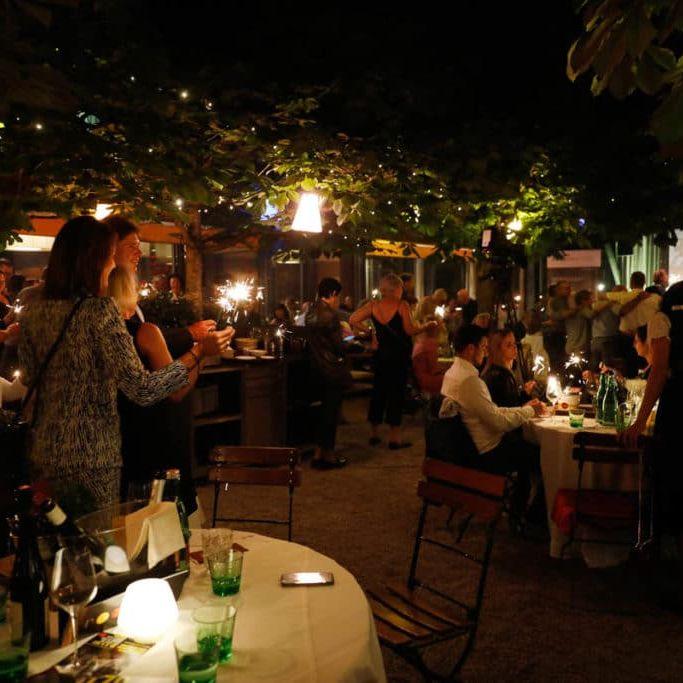 Sommerfest_wert.bau_Stimmung